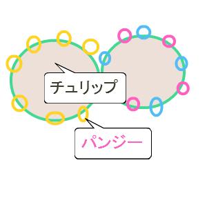Cocolog_oekaki_2014_11_02_21_07